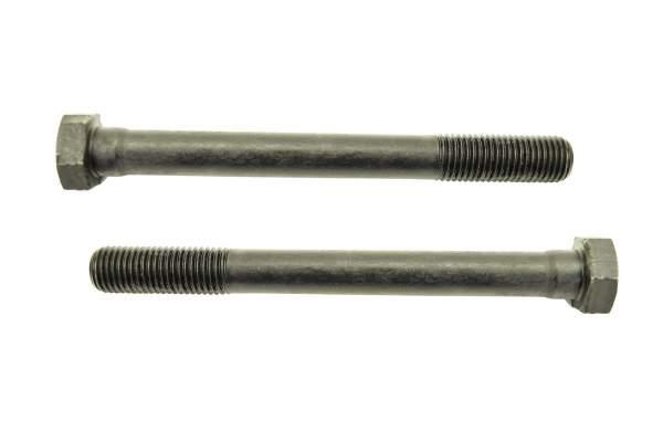 HHP - 1750454 | Caterpillar C9 Main Cap Bolt - Image 1