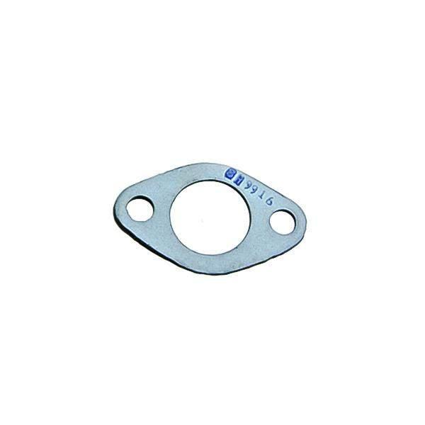HHP - 8H9916 | Caterpillar Gasket - Image 1