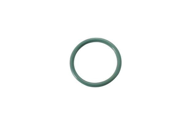 HHP - 5P3456   Caterpillar Seal - O-Ring - Image 1