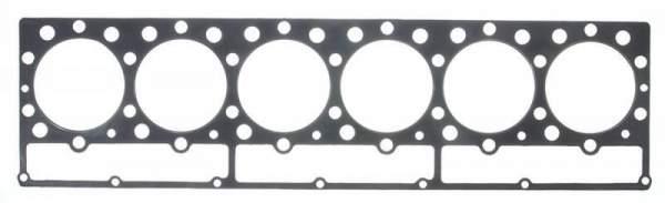 HHP - 6N7263   Caterpillar Gasket - Cylinder Head - Image 1