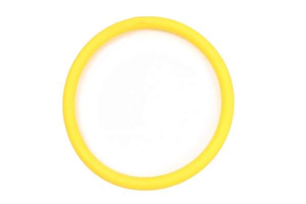 HHP - 8M4992 | Caterpillar Seal - O-Ring - Image 1