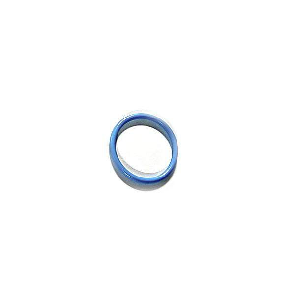 HHP - 2385084 | Caterpillar Seal-O-Ring, Light Blue - Image 1