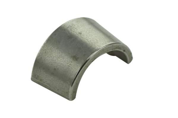 HHP - 3680883 | Cummins ISX/QSX Valve Lock, New - Image 1