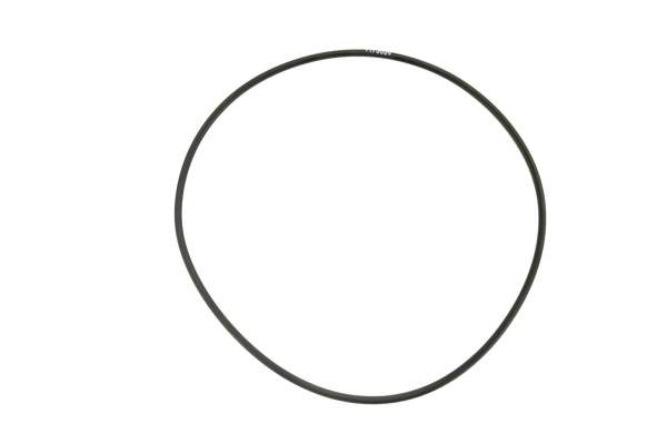 HHP - 1173036   Caterpillar C12 End Cover Seal Ring - Image 1