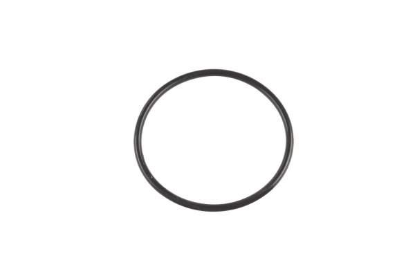 HHP - 8C563 | Caterpillar 3126 Injector Tube Seal Ring - Image 1