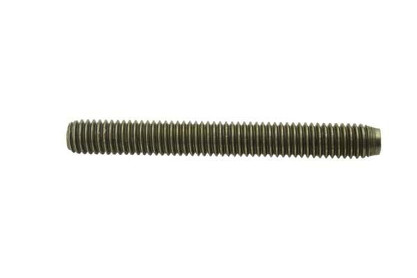 "HHP - 4S6137   Caterpillar 3406/B Exhaust Manifold Stud 3.1"", New - Image 1"