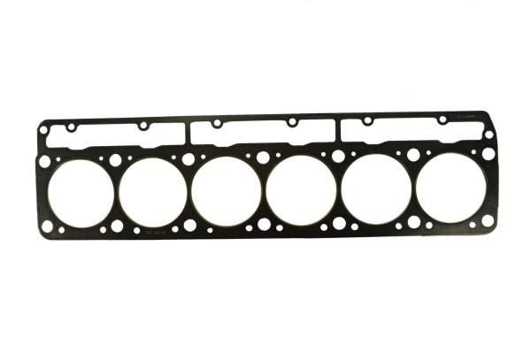 HHP - 1334995   Caterpillar Gasket - Cylinder Head, 3126B - Image 1