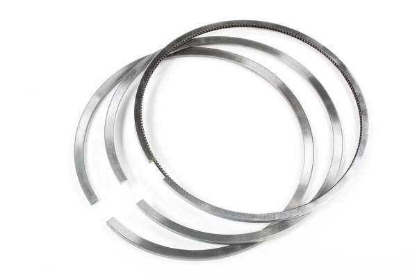 HHP - 1W8922   Caterpillar 3406/B/C/E Ring Set, New - Image 1