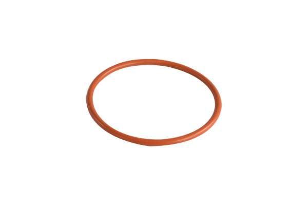 HHP - 1090077   Caterpillar 3406/B/C/E, C15 O-Ring Seal, New - Image 1