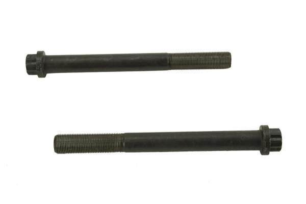 "HHP - 1241855   Caterpillar 3406E/C15 Head Bolt 194mm (7.6"") - Image 1"