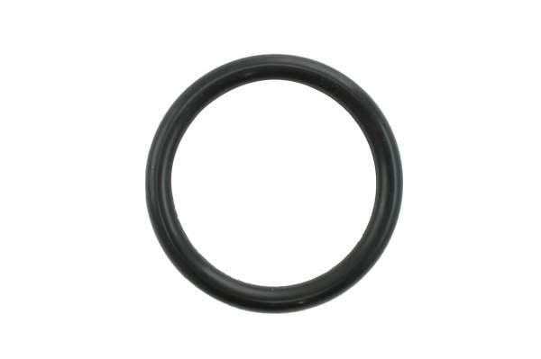 HHP - 5P5846 | Caterpillar Seal - O-Ring Oil Pump Suct Tube - Image 1