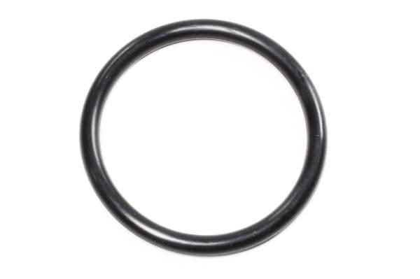 HHP - 4F7390   Caterpillar Seal - O-Ring General Usage - Image 1