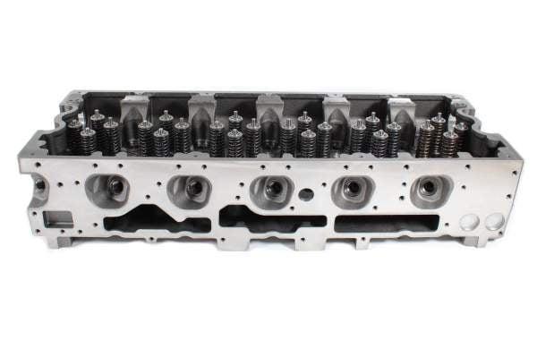 HHP - 3688800   Cummins ISX (Single Cam) Cylinder Head, New - Image 1