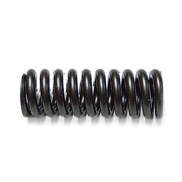 HHP - 5186858 | Detroit Diesel Spring Push Rod 71 - Image 1