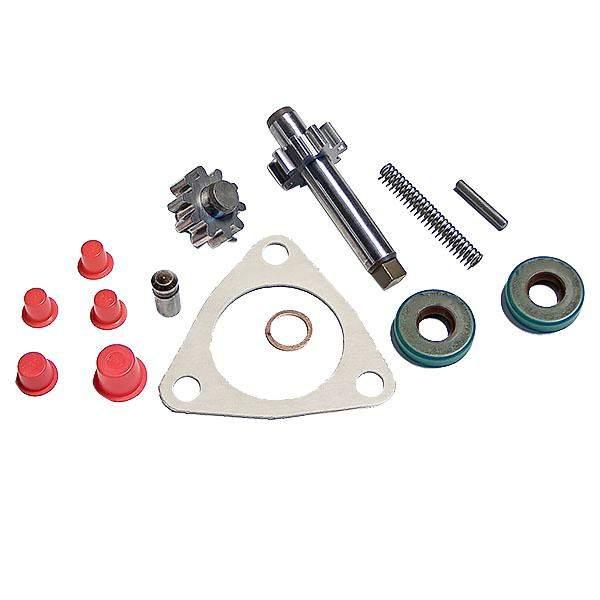 HHP - 5149599 | Detroit Diesel Kit Fuel Pump Repair Hi Output - Image 1