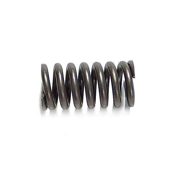 HHP - 3034167 | Cummins N14 Small OD Compression Spring, New - Image 1