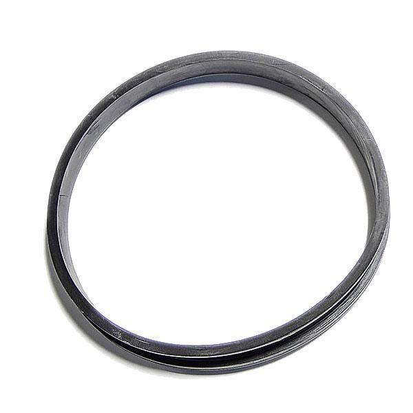 HHP - 5103646   Detroit Diesel Seal Ring Breather Series 60 71 - Image 1