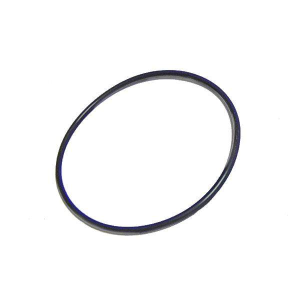 HHP - 3899283 | Cummins ISC/ISL Injection Pump Mounting Seal - Image 1