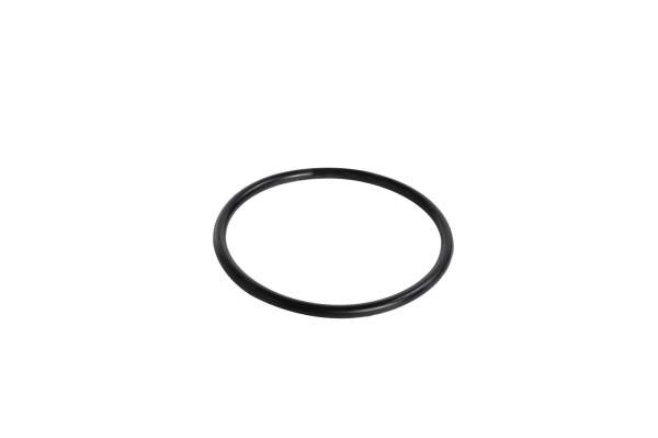 HHP - 6V5066 | Caterpillar Seal - O-Ring - Image 1