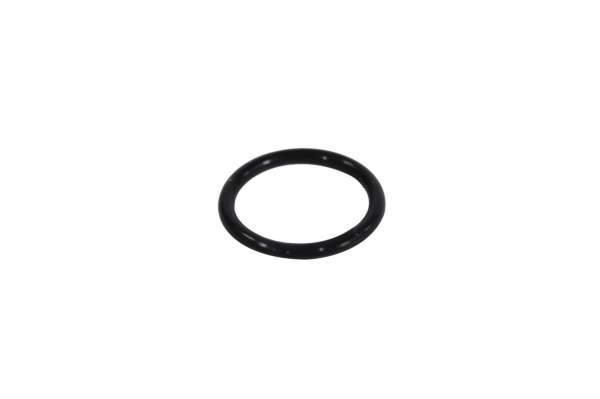 HHP - 6V5050 | Caterpillar Seal - O-Ring - Image 1