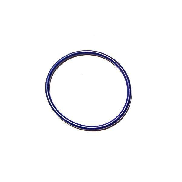 HHP - 3107255 | Caterpillar C7/C9 Injector Tube Seal Ring - Image 1