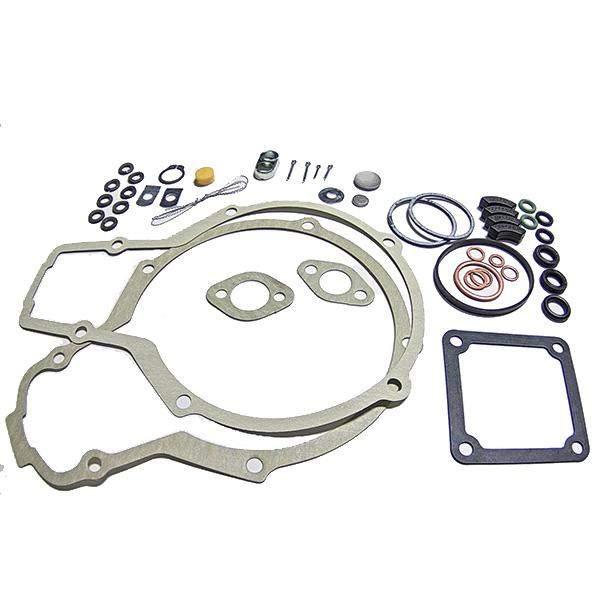 HHP - DGK202 | Robert Bosch Gasket  Kit - Image 1