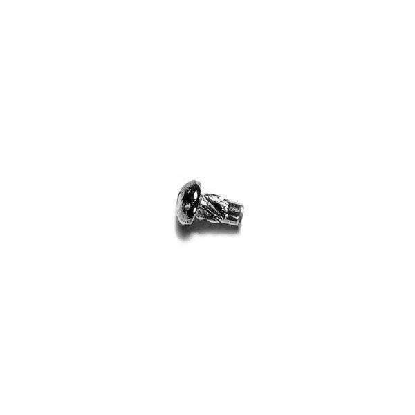 HHP - SC400682 | Ambac Screw - Image 1