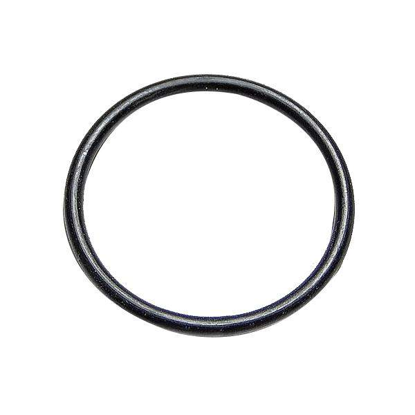 HHP - 6V5065 | Caterpillar Seal-O-Ring - Image 1