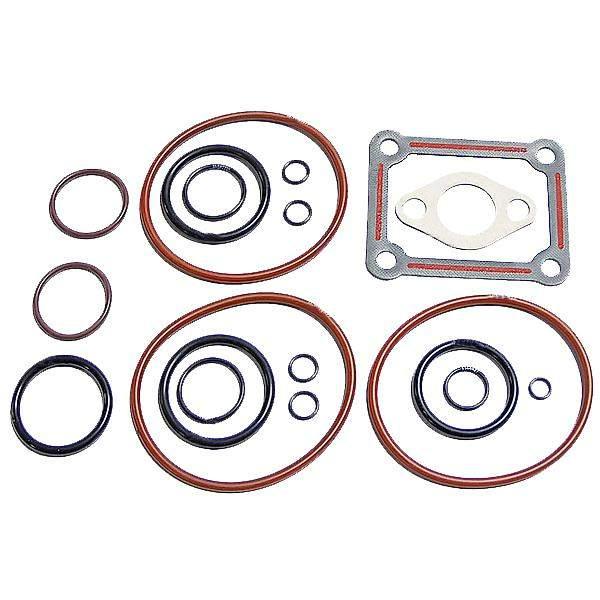 HHP - 2233344   Gasket Set - Image 1