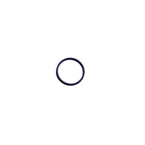 HHP - 3107258   Seal, O-Ring - Image 1