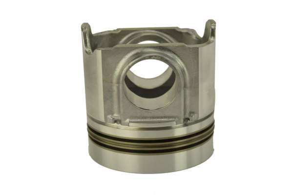 HHP - 9Y9889   Caterpillar 3406/B/C Piston - Without Pin, New - Image 1