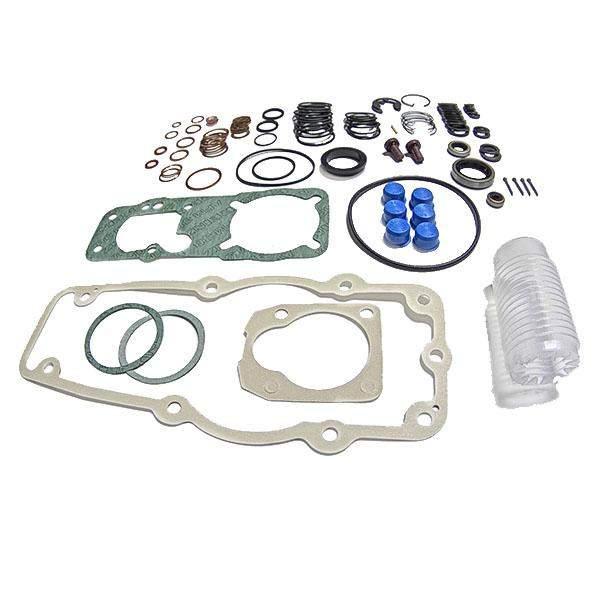 HHP - GKITKO 0010 | Diesel Kiki Pe6Pd Rsu(V) Gov. Kit - Image 1