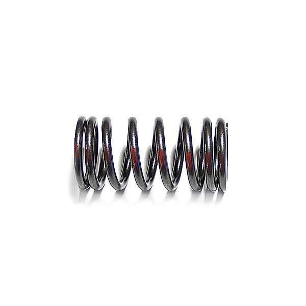 HHP - 3932453 | Cummins 4B/6B Intake and Exhaust Valve Spring - Image 1