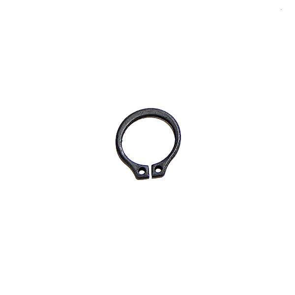 HHP - 135169   Cummins Ring - Image 1