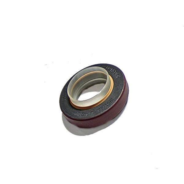 HHP - 3020188 | Cummins Seal - Image 1