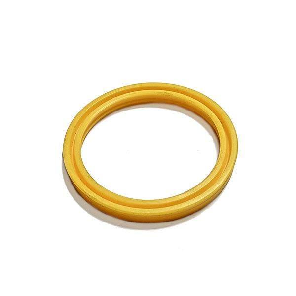 HHP - 1672312 | Caterpillar Seal, U-Cup - Image 1