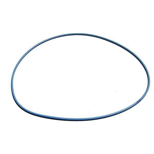 HHP - 2353546 | Caterpillar Seal-O-Ring - Image 1