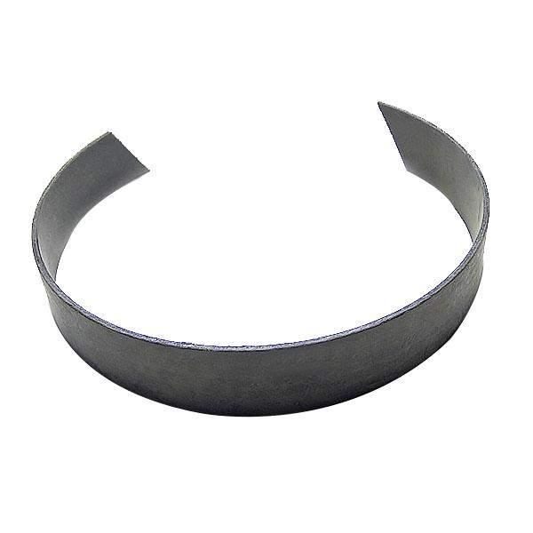 HHP - 9T96   Caterpillar Ring Wear - Image 1