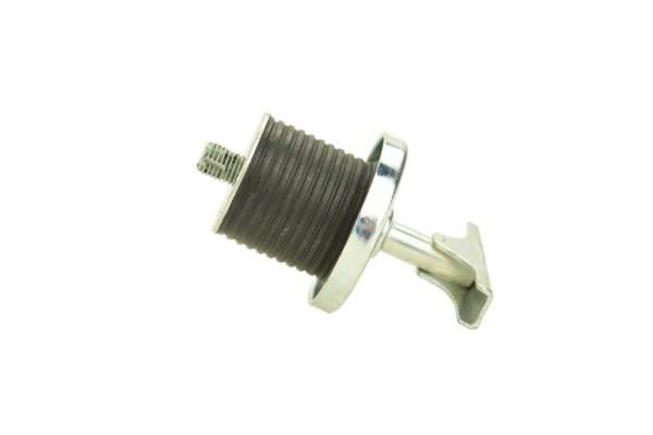 "HHP - 9L8439   Caterpillar 3406E 1.25"" Oil Filler Cap - Image 1"