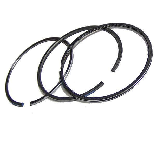 HHP - 3802234   Cummins 4B/6B 1.00mm Piston Ring Set, New - Image 1