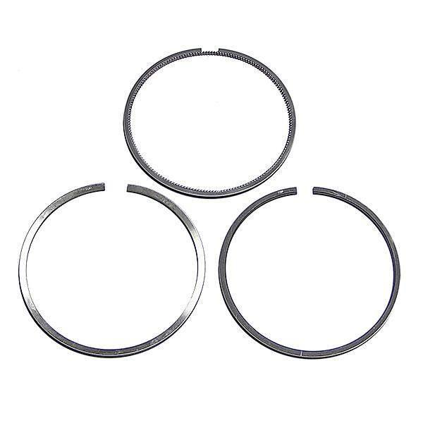 HHP - 3278723 | Cummins Ring Set - Image 1