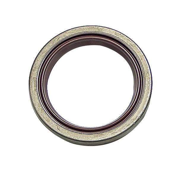 HHP - 3J365   Caterpillar Seal - Image 1