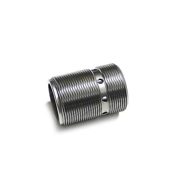 HHP - 3055742 | Cummins N14 Injector Stop Screw, New - Image 1