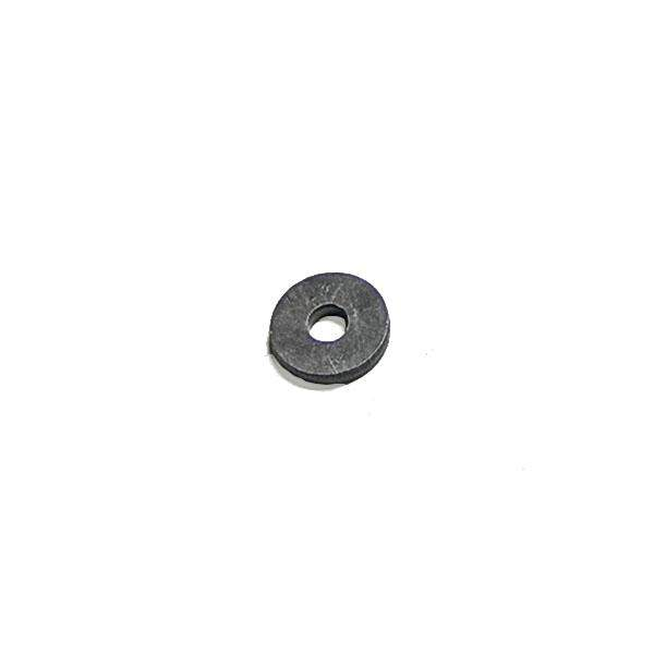 HHP - 5121403 | Detroit Diesel Washer Blower Rotor - Image 1