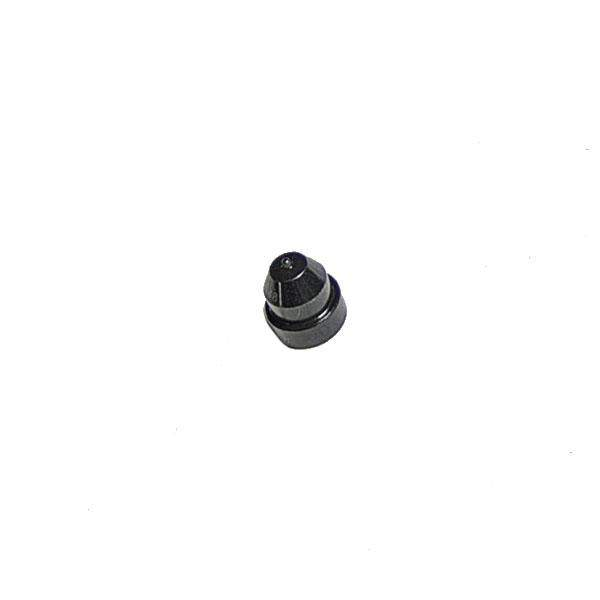 HHP - 3071648 | Cummins N14 Injector Cup, New - Image 1