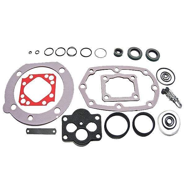 HHP - 3004122G | Cummins Gasket Kit - Afc W/Green Seal - Image 1