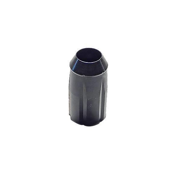 HHP - 207245   Cummins Retainer - K - Image 1