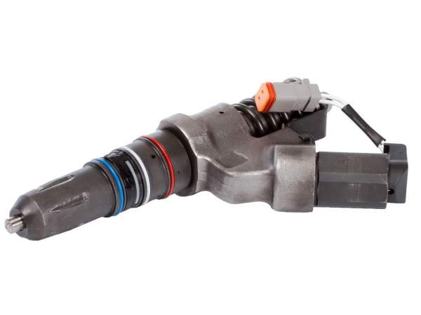 HHP - 3411753   Cummins M11 Celect Fuel Injector, Remanufactured (3411753RX ) - Image 1
