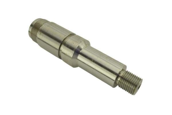 HHP - 1006920 | Caterpillar 3406/B/C Nozzle Adapter (40mm) - Image 1