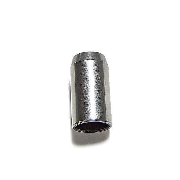 HHP - 8991114 | Navistar Intensifier Piston - Image 1